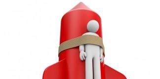 Removing a Shareholder