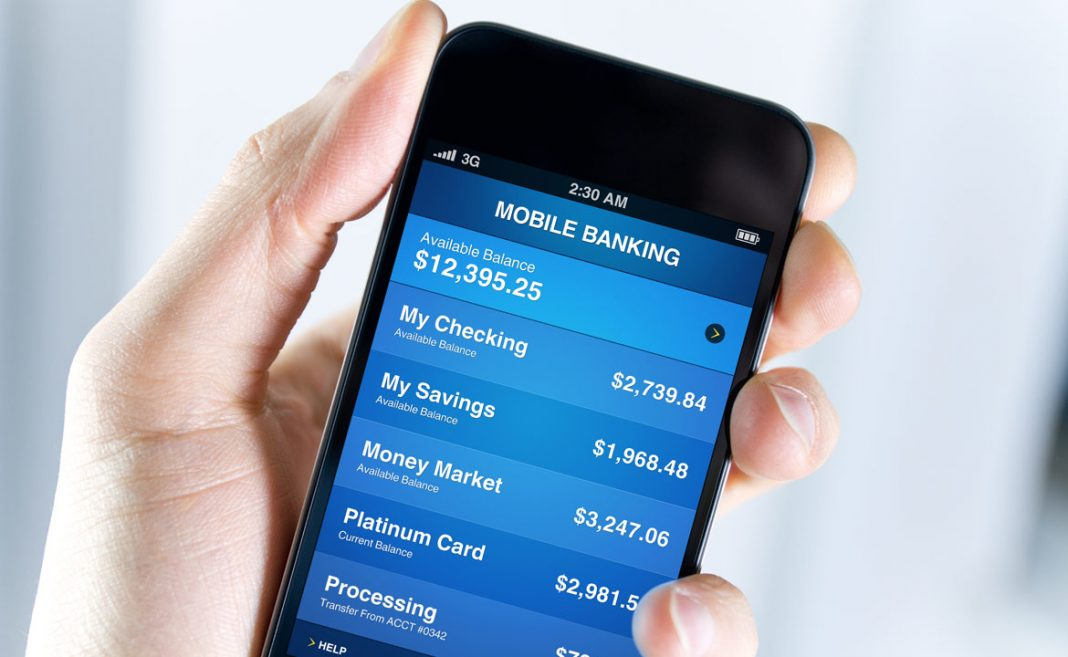 Business Banking: Business Banking App & Online Banking
