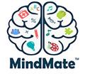 MindMate Logo