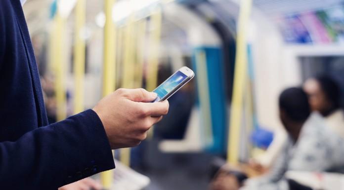 Industry Insider Mobile Marketing Tips