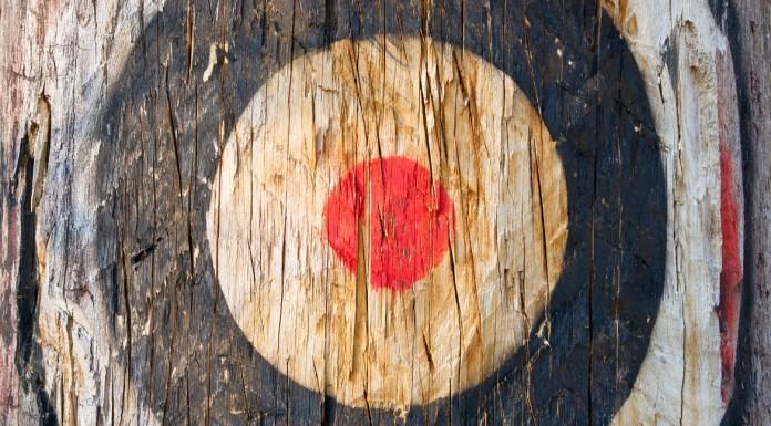 Entrepreneur 101: Identifying your target demographic