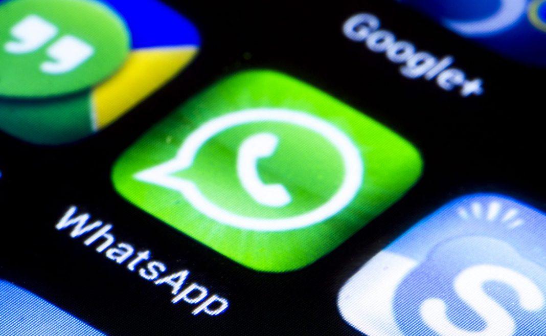 WhatsApp in Business