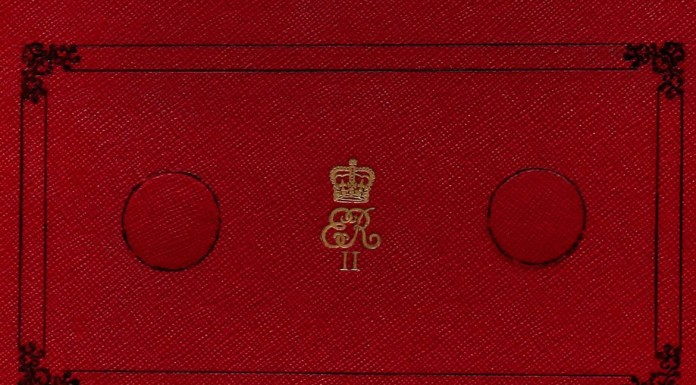 George Osborne's 2016 Budget