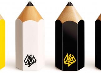 D&AD Festival Pencil Awards