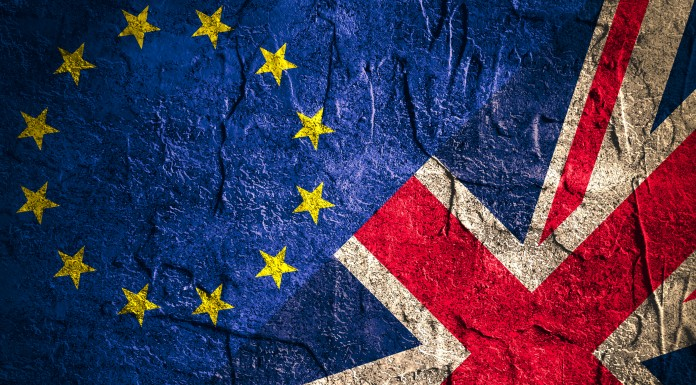 What Brexit means for SMEs