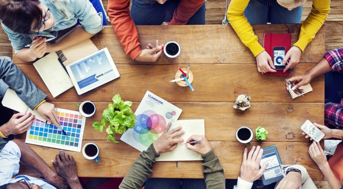 How brainstorming can transform your business