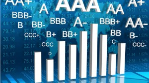 Firms-shape-accounting-to-influence-credit-ratings_knowledge_standard