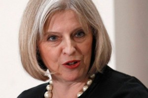 britain-home-secretary-theresa-may-pic-x90130-263371791