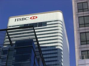 Canary_Wharf_HSBC_3