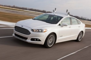 ford-self-driving-car1612s_620_412_100