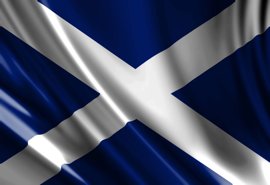 bigstock-Scottish-Flag-3449204 (1)