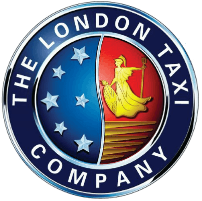 London Taxi Company Logo